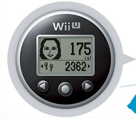 WiiFitU_Meter