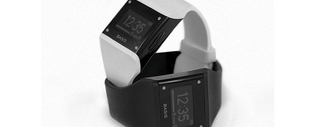 basis_band_watch