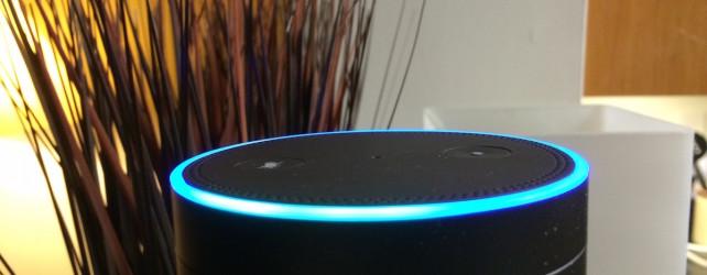 "Amazon Echo (""Alexa"") Tips and Tricks"