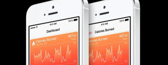 Top Hospitals Are Taking Part in Apple's HealthKit Pilot