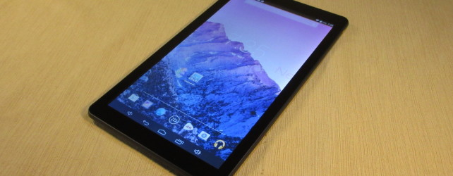 NeuTab N10 Plus Octa Core Android Tablet Review