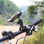 1ByOne Bike Mount rear