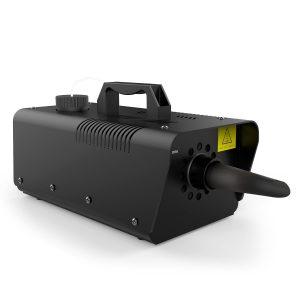 1byone New 650w Wired Remote Control Snow Flakes Machine 2