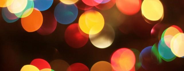 Best Rockin' Christmas Streaming Radio Stations 2016