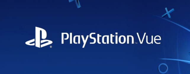 PlayStation Vue FAQs: A Great Value for Cord Cutters