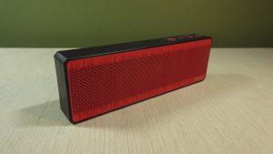 Trendwoo Pocket Bluetooth Speaker