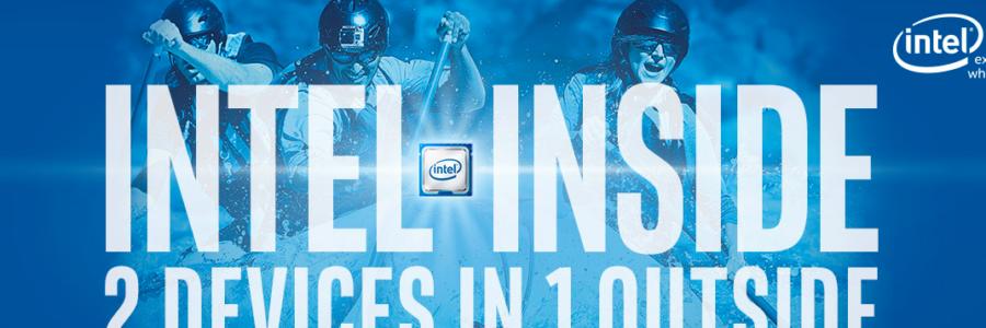 GearBest Intel 2-in-1 Promotion