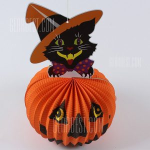 gearbest-cat-in-pumpkin