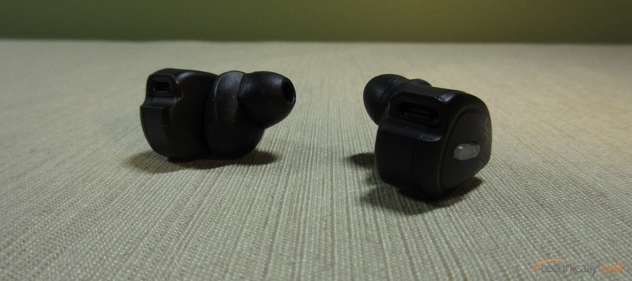 VAVA MOOV 20 True Wireless Headphones Review