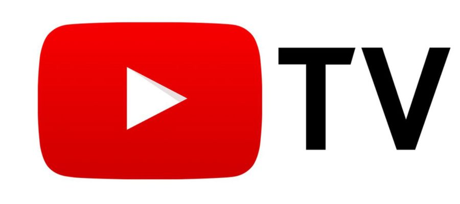 YouTube Announces Their Own TV Service for Cord Cutters