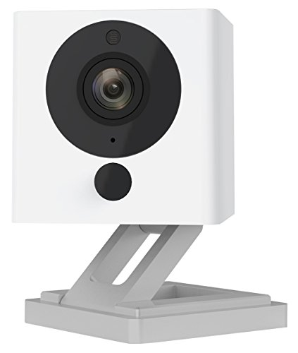 Wyzecam Review Technically Well