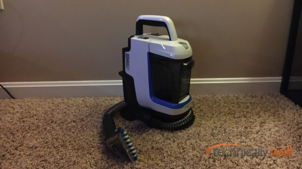 Hoover ONEPWR Cleaner