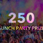 SoundCore Launch Party