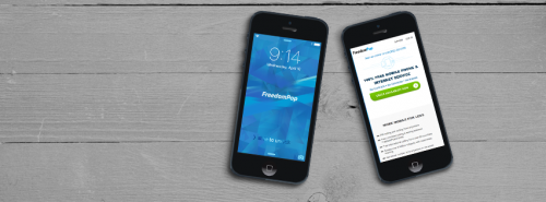 How to Downgrade to the Free Plan on FreedomPop