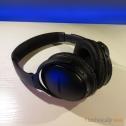 Bose QuietComfort 35 II Headphones (with Google Assistant) Review