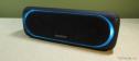 Sony SRS-XB30 Bluetooth Speaker Review