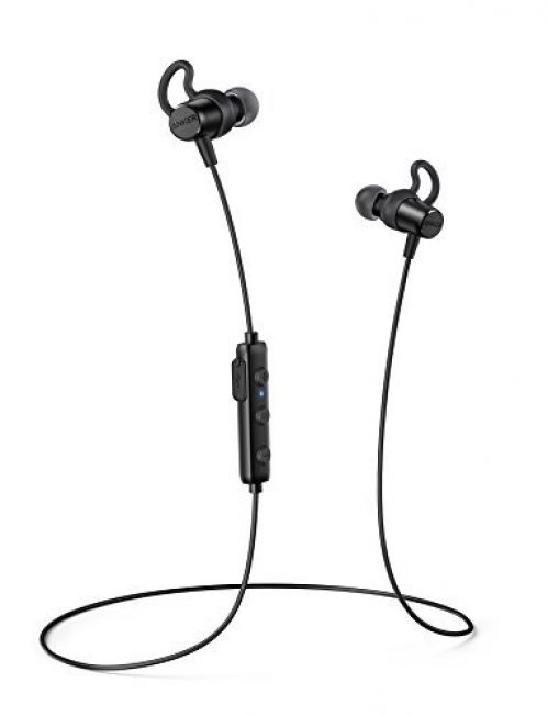 anker soundbuds surge bluetooth headphones review technically well. Black Bedroom Furniture Sets. Home Design Ideas