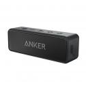 Anker SoundCore 2 Bluetooth Speaker Review 2017