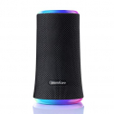 Soundcore Flare 2 Review
