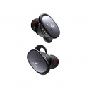 Soundcore Liberty 2 Pro Truly Wireless Headphones Review