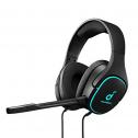 Soundcore Strike 3 Gaming Headset