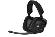 CORSAIR VOID RGB ELITE Wireless Stereo Gaming Headset