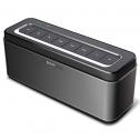 Douni 25W Portable Wireless Bluetooth Speaker (A5) Review