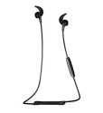 Jaybird Freedom 2 Bluetooth Headphones Review