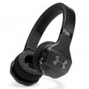 Under Armour Sport Wireless Train Headphones Review