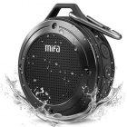MIFA F10 Bluetooth Speaker Review