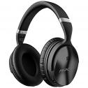 Mpow H5 Active Noise Cancelling Headphones Review