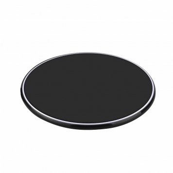Pictek  iPhone X Wireless Charger