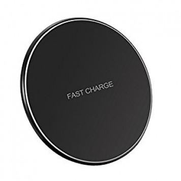 Pictek QI Wireless Charging Pad
