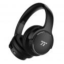 TaoTronics Active Noise Cancelling Bluetooth Headphones Review