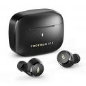 TaoTronics SoundLiberty 97 True Wireless Earbuds Review