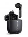 TaoTronics SoundLiberty 92 Truly Wireless Headphones Review